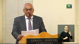 PE 34 Paulo Landim