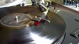 JACKSON 5 - LP 1969/1975 ( 20 GOLDEN GREATS )  PART 02