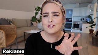 JULEGAVE GUIDE - DEL 1 | Julia Sofia ♡