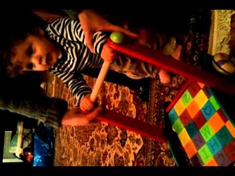 video 2010 12 18 21 18 11
