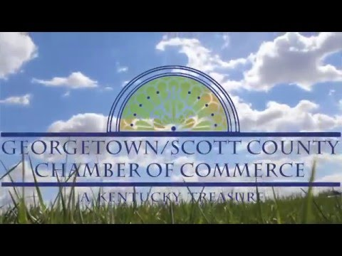 Teaser Trailer of Georgetown, Kentucky