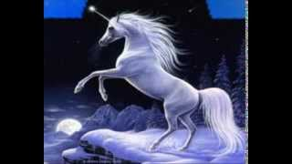 орк. Оазис - Седем бели коня / ork. Oazis - Sedem beli konia