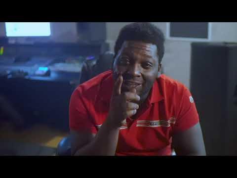 "T LB$ X Rio Da Yung OG  - "" Toledo 2 Flint "" (Official Video Shot by @youngmoefilms )"