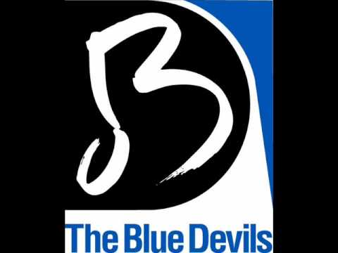 2000 Blue Devils Hornline Exercise 3.wmv
