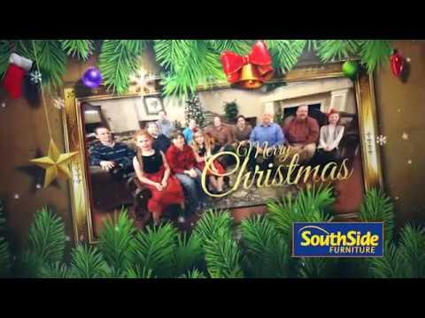 Southside Furniture Christmas 2016