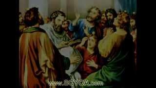 Почему христиане празднуют Воскресение а не Субботу
