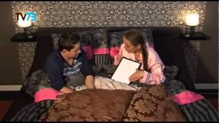 In Bed Met | Aflevering 1 - Karin Vrielink