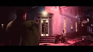 MAFIA 3 - Lincoln Clay Trailer