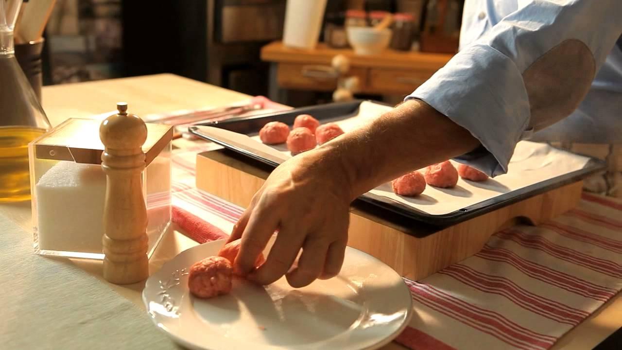 Ricette aringhe: come cucinare aringhe - CucinarePesce.com ...
