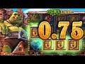 Игровой автомат Ghost Pirates играть бесплатно в демо   Статистика частота бонусов