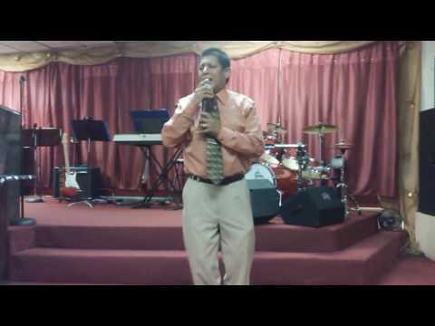 """""""Por qué sé pierde la pasión?""""- Pastor Jose Contreras"""