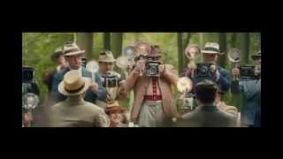 Download lagu Trailer - UM FINAL DE SEMANA EM HYDE PARK