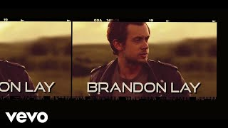 Brandon Lay Introducing Brandon Lay.mp3