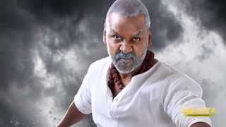 Raghava Lawrence'' next launched!