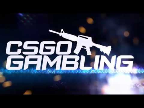 how to stop gambling csgo