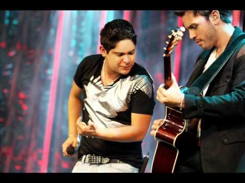 Jorge & Mateus - Amo Noite e Dia - Ao Vivo BSB (OFICIAL)