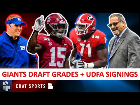 new-york-giants-draft-grades-+-giants-udfa-tracker-&-signings-after-the-2020-nfl-draft-|-giants-news