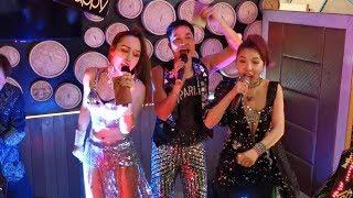 Publication Date: 2020-01-01 | Video Title: Henry+JJ+小馬