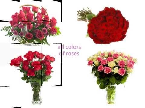 New offer at Melbourne.Florist: free same day flower delivery in Melbourne