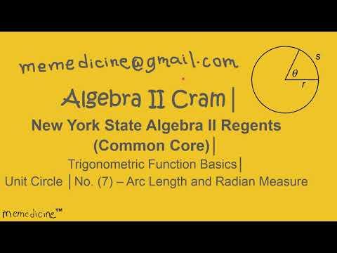 hqdefault geometry cram│ new york regents trigonometry (basics)│no (7