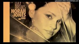 [4.25 MB] Norah Jones - Burn
