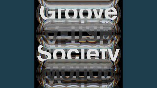 Play Groove Society