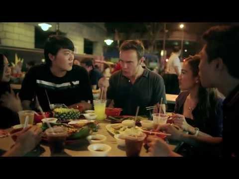 "Four Seasons Singapore - Things To Do In Singapore Are ""Shiok""!"