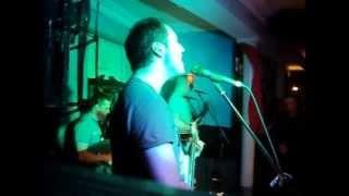 The Rubix Band - Save Tonight Medley - The Poc Fada, Monaghan