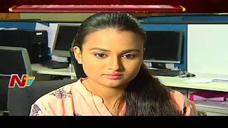 జిగిషాను కిడ్నాప్ చేసి ఎలా చంపారు? || పోలీసులు మిస్టరీని ఎలా ఛేదించారు || Aparaadi 01 || NTV
