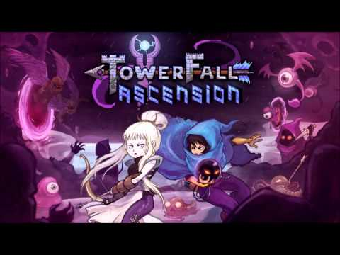 TowerFall Ascension OST- Complete Soundtrack