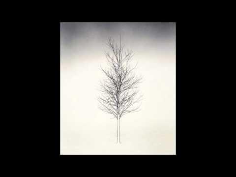 lenta - please, come back my muse (isherwood remix)