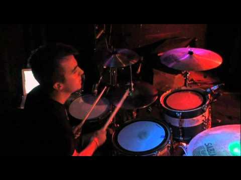 Frankie Muniz - Artist Profile - Trick Drums