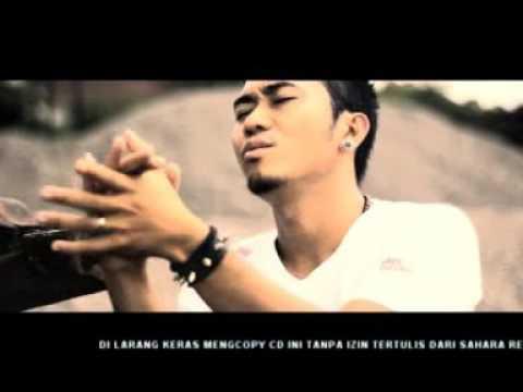 Sholawat Versi Band Rock - Darbul Huda Darbi