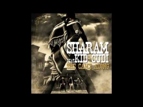Sharam - She Came Along feat. Kid Cudi (ReUp Club Mix) [HQ]