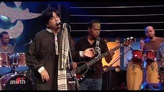 Download Video Maqsood o Dhaka | live studio concert | live fusion MP3 3GP MP4