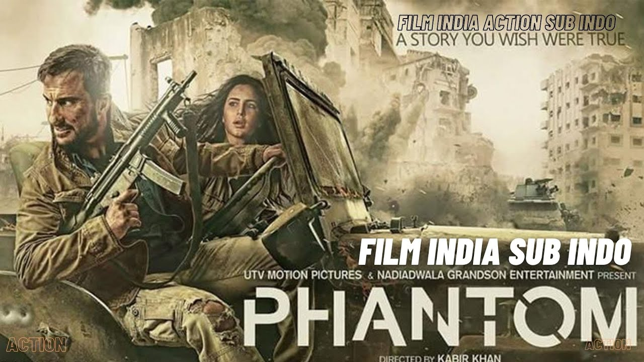 Download Film india action sub indo film india terbaru 2020 sub indo agen rahasia terlaris 2020 full movie