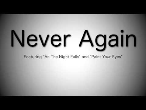 Never Again (Full EP) - Every Other Aspect (Andrew MacDonald)