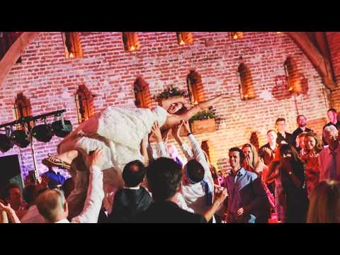 Nick Chatten Wedding & Party Entertainment