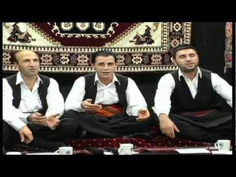 Süleyman Tuğrul Anadolu türküleri   Sıra Gecesi   Maden Dağı
