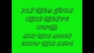 Da Dip {Lyric Video}_0001.wmv