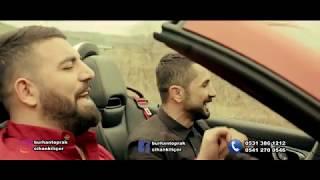 Burhan Toprak & Cihan Kılıçer - Xwezika