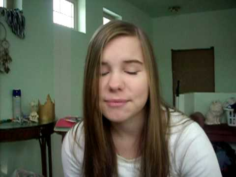 permanent marker (taylor swift)  Cover me