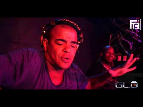 Ministers De La Funk - Gravy (Unofficial Video)