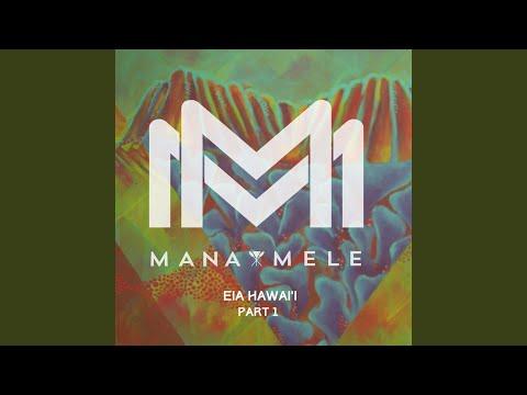 Ekolu Mea Nui (feat. Hakipuu Learning Center Public Charter School)