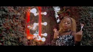 dj-shiru---tewelumya-mutwe-remix-ft-john-blaq-jowy-landa-2019