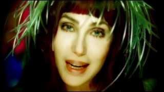 Cher - Believe (Progressive Electro House Remix by LoLos)