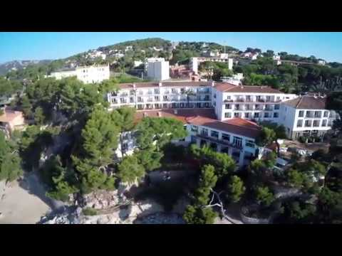 BDK Travel - Carnaval 2017 - Silken Park Hôtel **** - Platja d'Aro