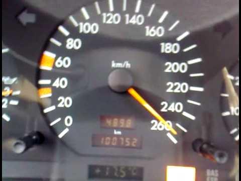 S600 W140 Almaty