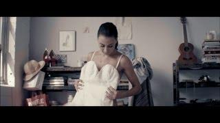 Medina - Forever (Official Video)
