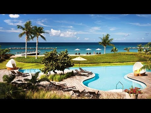 Top10 Recommended Hotels In Nevis, Saint Kitts And Nevis, Caribbean Islands